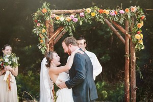 Wedding-Ceremony-Structures-Kate-Harrison-Photography