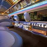 Limo Services Pittsburgh
